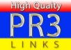 do High PR Blog Commenting 50 PR3 Dofollow on unique domains