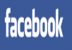 get 10,000 real looking facebook likes