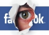 give you 777++ facebook fan likes real!!! ONLY