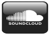 deliver you over 1,000+ Soundcloud Followers within 48 Hours