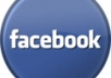 deliver 70 VERIFIED Facebook Likes / Fans to any fanpage, Best Value for Facebook likes!!!!!!!!!!!!!!!