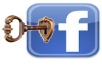 add 460+High Quality real facebook likes  and fans your fan page