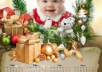 make a callendar for 2013 with your picture