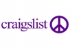 do 3 Craigslist posting