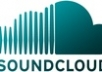 Provide You AUTHENTIC 1,500 Soundcloud Followers To Your Profile within 24 Hours To Improve Your SoundCloud Ratings