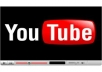 Give You 388++ Good Looking Youtube Likes