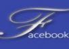 add 700+7 real facebook likes and fans your fan page
