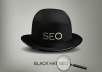 Boost Your Site To The 1st Page Of Google For Any Keword Using Strongest BlackHat Methodes