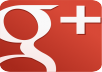 add 300 GOOGLE +1 like plus to your url