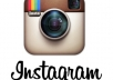 give you an instagram bot to gain thousands of REAL followers and likes on instagram..@