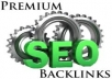 build powerful social SIGNALS from top social sites to boost your seo !!!!!!!!!!!!