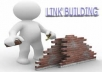 make 200 web 2 0 seo microblogging dofollow backlinks !!!!!!!!!!!!!