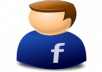 add 1000+ real facebook likes to your facebook page