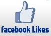 add 200 real USA facebook likes for your any fb fan pag!!!!!!!!!!