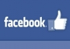 give 1111 facebook photo like with Good quality Facebook profile within 24 hours !!!!!!!!!!