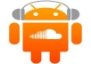 Give you 200+ SoundCloud Followers 100% Manually guarantee your page only