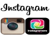 give you 10,000 Instagram followers and 10,000 Instagram likes without admin access