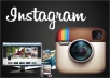 give you 15,000 Instagram followers and 15,000 Instagram likes without admin access