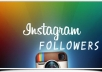 add 25000 instagram followers and 20,000 instagram photo likes within 24 hours!!!!!!!!!!!!!!