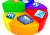 promote your website to more than 70,000 people on facebook,twitter,digg,delicious and more!!!!!!!!!!!!!1