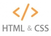 convert PSD to Html, css and wordpress or drupal [Contact me before order]
