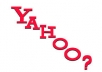 improve,promote, prefer your website or any page on Yahoo Answers