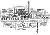 do all kinds of outsourcing works like  data collection, data mining, , in express for