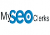 Create your OWN SEOClerks *Coupon Giveaway* Affiliate Landing Page Hosted on CommunityClerks
