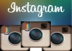 get you 20,000+ instagram followers pr photo likes on your account within 12 hours