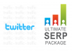 send 850+ Guaranteed real Twitter traffic