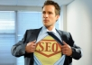 SEO your website making it ready for linkbuilding