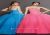 The Most Breathtaking Prom Quinceanera Dresses
