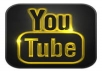 get you 300+ real and quality youtube subscribers