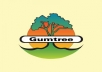 20 gumtree post
