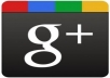 provide 100 google plus/g+ vote for your site