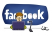 add 400+ GUARANTEED Facebook Likes to your Fan Page, all real looking and fb fans, pagelikes, facebook pages, fanpages, website !!!!!!!!!!!!!!!