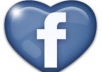 post you 25 positive USA Facebook comments + 25 like on your Fanpage/ status/photo/video within 24 hours!!!!!!!!!!!!!