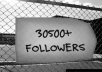 add 30,500++ plus AAA Twitter Followers By Your Profile Link To Larger Your Twitters follower In 15 hours Without Your Account Credentials !!!!!!!!!!!!!!