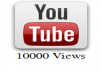deliver 8000+ High retention Real Organic youtube views