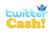 share you link to 5500000 twitter followers