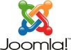 setup a Joomla 3 website