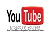 provide 20000+ YouTube Video Views in less than 72 hours