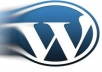 Setup your Wordpress to make it faster with plugins