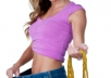 give you 40 eBooks about WEIGHTLOSS............