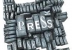submit your press release MANUALLY to 15 press release sites!!!!!!!!!!!!!!