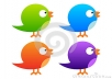 add 21000 twitter follower to your any twitter account less than 1 days