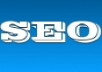 manually do 200 PR6 to PR1 SEO friendly directory submission just