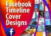 design or Redesign a Custom Facebook Fan Page or Timeline Cover or Profile Pic or Banner or Website Header or Ad Banner!!!!!!!!!!!