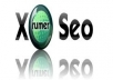 TEACH YOU HOW TO USE XRUMER WITH TEAMVIEWER FOR BUILD HIGH QUALITY BACKLINKS + GIVE YOU A BASE LIST OF OVER 10.000 DOMAINS + TEACH YOU HOW TO GRAB NEW DOMAINS WITH HREFER