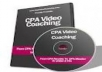 give you CPA Video Coaching – From CPA Newbie To CPA Master In Under 2Hrs From Now!